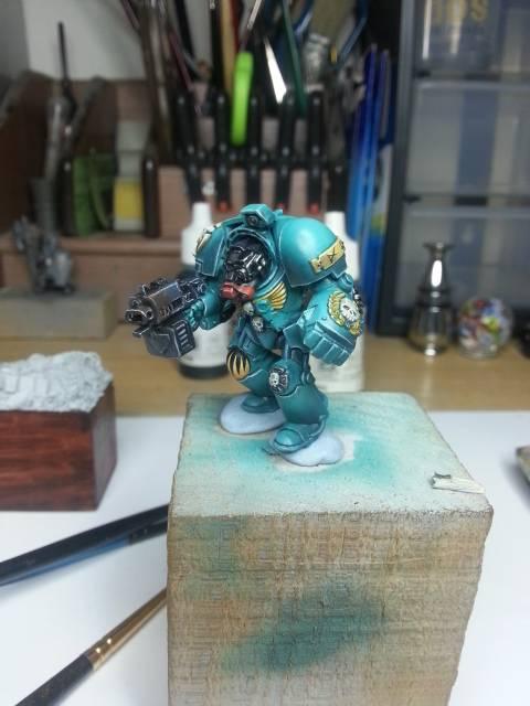 Warhammer lobo espacial 45_zps67d32fc6