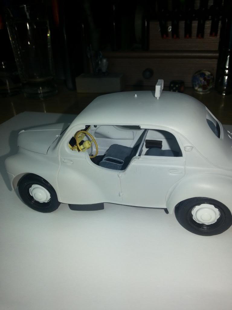 "Renault 4CV ""Pie"" 46_zpsab0c9483"