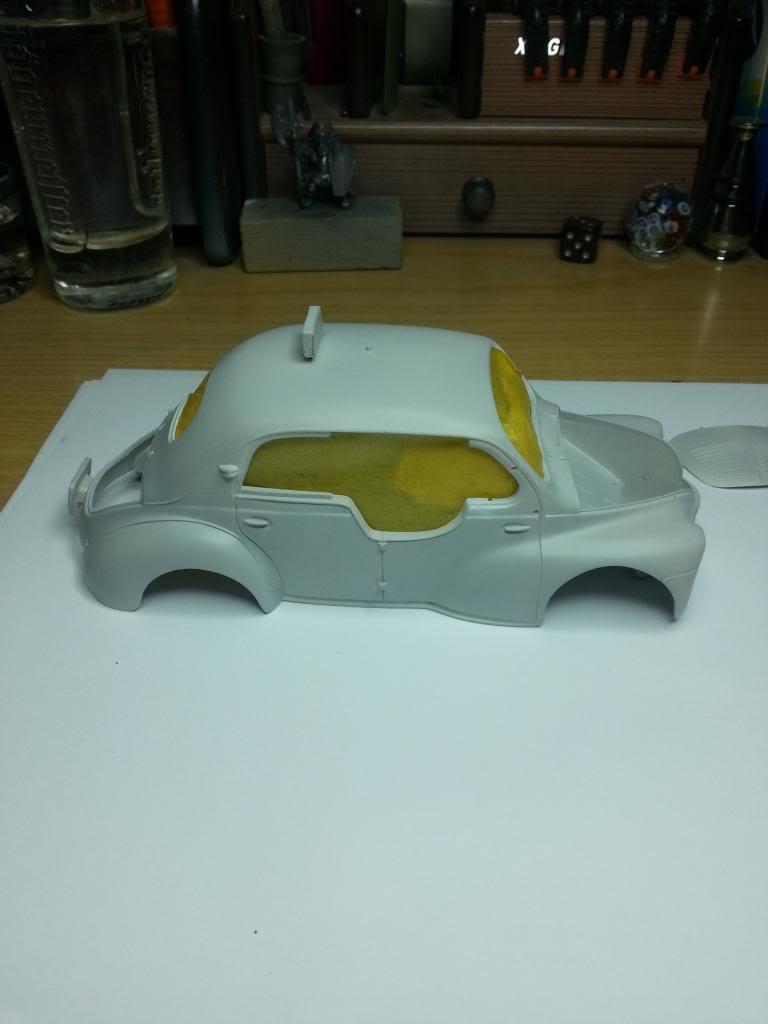 "Renault 4CV ""Pie"" 48_zps0433fd30"