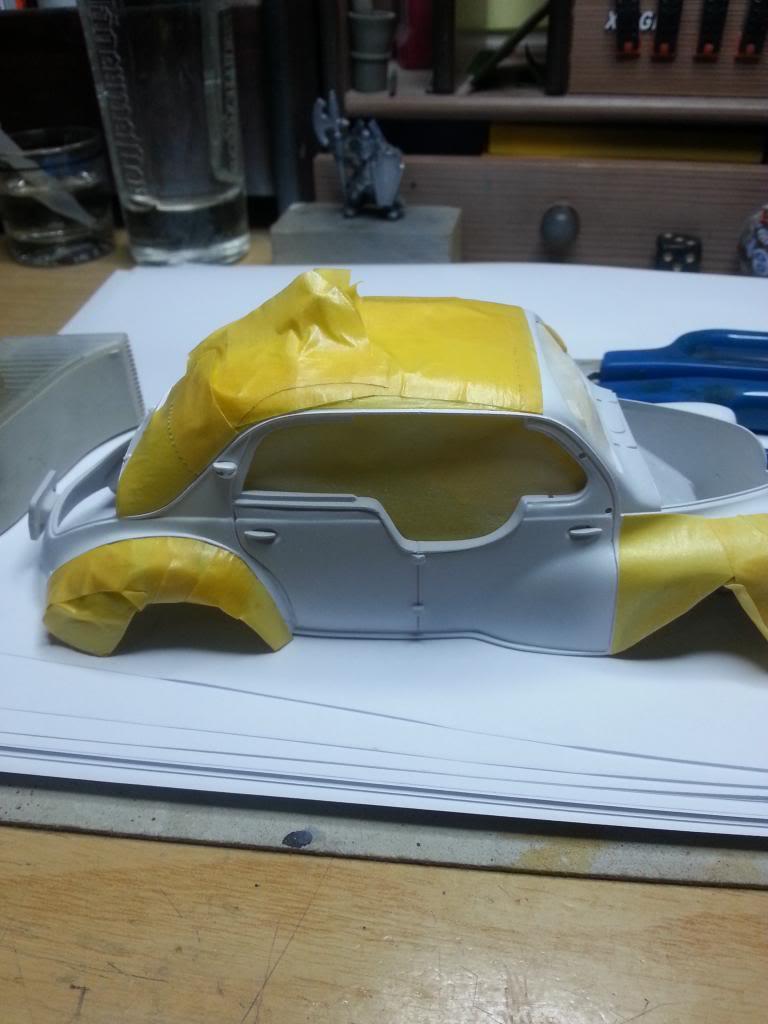 "Renault 4CV ""Pie"" 49_zps1f1ef996"