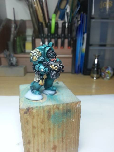 Warhammer lobo espacial 50_zps1dd2c92b