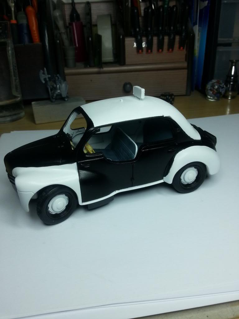 """Renault 4CV """"Pie"""" 53_zpsc5cc3d17"""