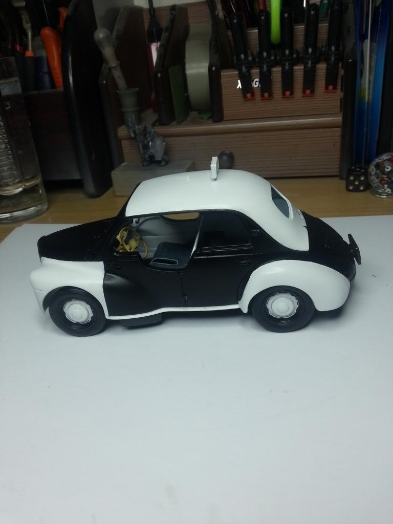 "Renault 4CV ""Pie"" 55_zps2f1d2e56"