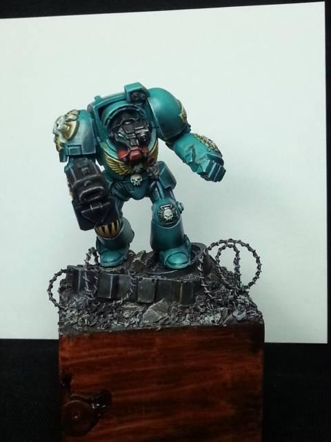Warhammer: Lobo Espacial Terminado 58_zps998f149a