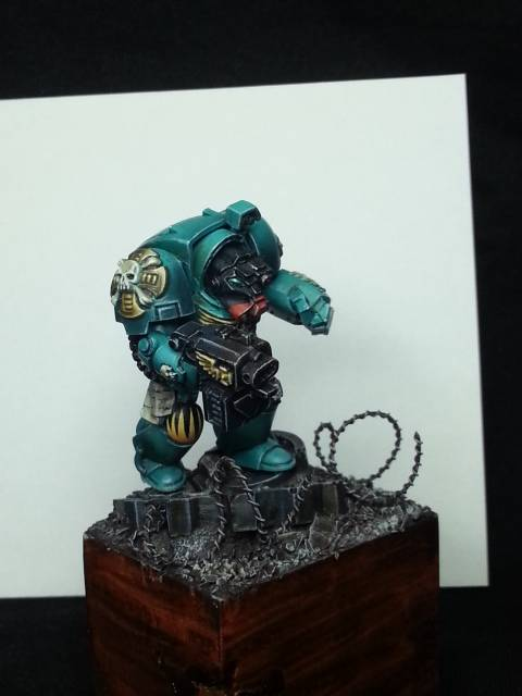 Warhammer: Lobo Espacial Terminado 59_zps5054b26d