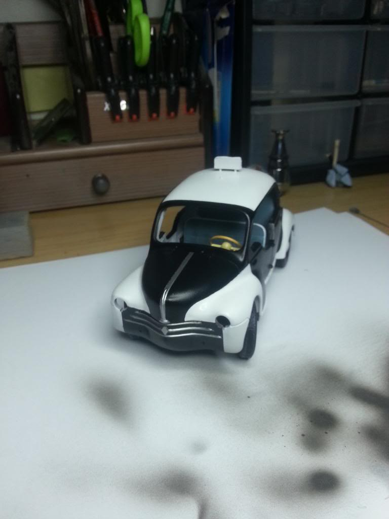 "Renault 4CV ""Pie"" 59_zps68eadc86"