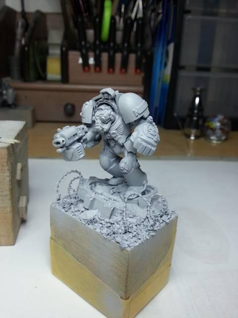 Warhammer lobo espacial 5_zpsd83b4c75