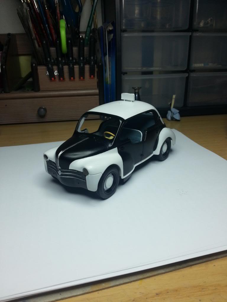 """Renault 4CV """"Pie"""" 60_zps55cbb0e2"""