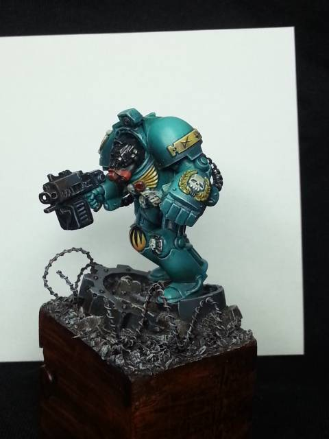 Warhammer: Lobo Espacial Terminado 60_zpsf43b6cd7