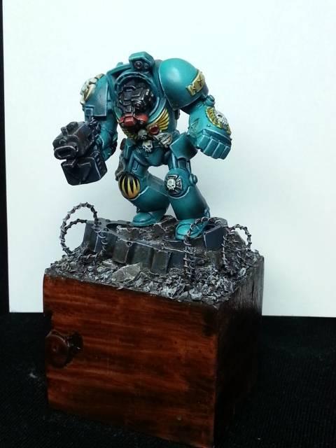 Warhammer: Lobo Espacial Terminado 61_zps679aba6f