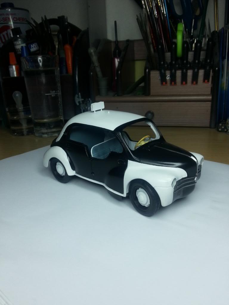 """Renault 4CV """"Pie"""" 61_zpsc1bfb1a3"""