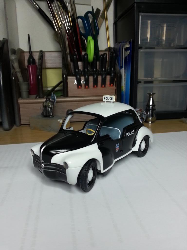 "Renault 4CV ""Pie"" 64_zps1ca62ed8"