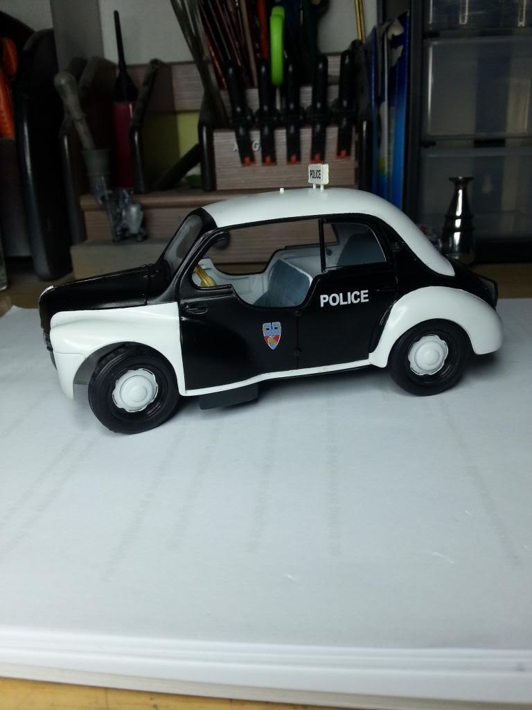 "Renault 4CV ""Pie"" 66_zpsf5da32cb"