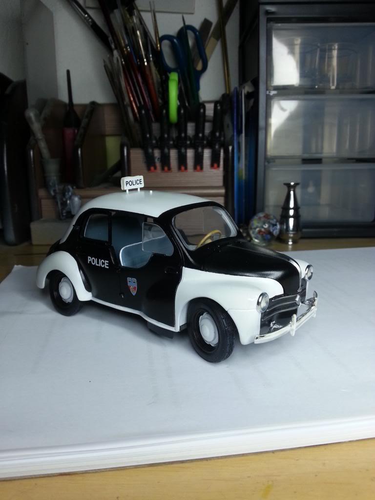 """Renault 4CV """"Pie"""" 68_zpsaa7b5e79"""
