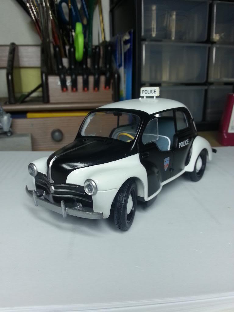 """Renault 4CV """"Pie"""" 69_zps85d86e9b"""
