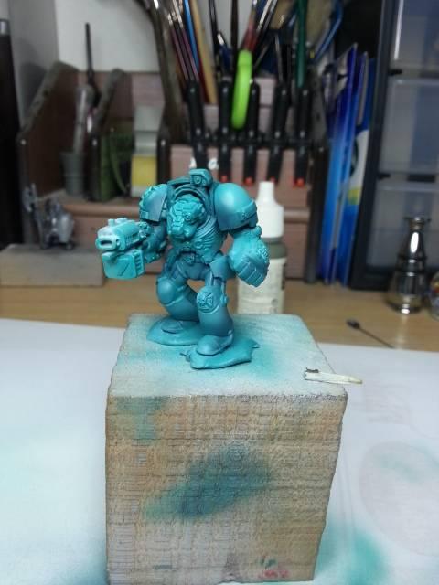 Warhammer lobo espacial 6_zpse1d281b8