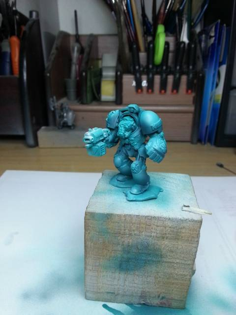 Warhammer lobo espacial 7_zps4a9c6a95