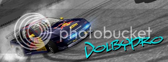 LoriX's Photo Album - Page 9 Dolbypro_zps1a675b35