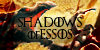 Shadows of Essos