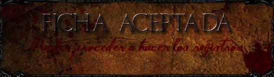 Alyssanne Targaryen Faceptada_zpsulpbivl5
