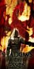 [Foro nuevo] Shadows of Essos-(Élite) Herma2_zpsxqf2wpyp