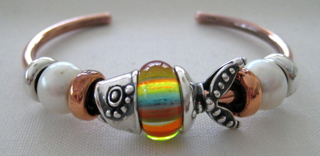 Rainbow Trout Aaaaaaaaa_zps4ucyfaga