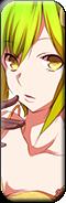 New Divide - Naruto Forenrollenspiel mal anders. Azumi1_zpsf1cc55ad