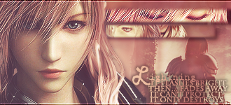 "Selbsthilfegruppe ""Kingdom Hearts meets Final Fantasy"" Lightningsig_zps2780fd38"