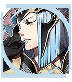[EA] Aranami Samegawa [Kirigakure no Sato][Jounin][One of the Seven] Mutter_zps1cnmk8ob