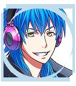 [EA] Aranami Samegawa [Kirigakure no Sato][Jounin][One of the Seven] Neffe2_zpsd7fejn8p