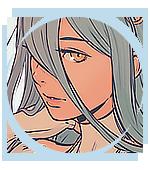 [EA] Aranami Samegawa [Kirigakure no Sato][Jounin][One of the Seven] Schwester_zpsww1hjiur