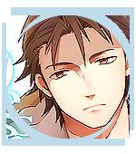 [EA] Aranami Samegawa [Kirigakure no Sato][Jounin][One of the Seven] Shuichi_zpstrvxzm5k