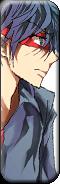 New Divide - Naruto Forenrollenspiel mal anders. Sora1_zps9d39d61d