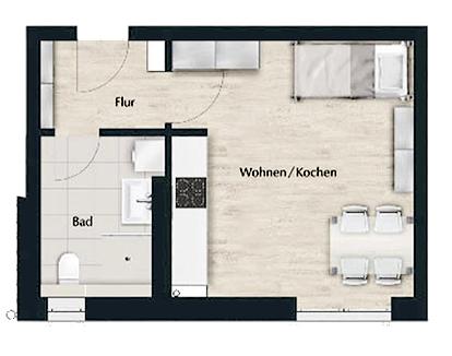[Wohnung] Izumis Eigenheim Wohnungsumriss_zpsjplnhrfq