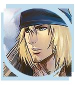 [EA] Aranami Samegawa [Kirigakure no Sato][Jounin][One of the Seven] Yasunori_zpsvc9jgvac