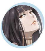 [EA] Aranami Samegawa [Kirigakure no Sato][Jounin][One of the Seven] Yuzu_zpsbnbcw9yp