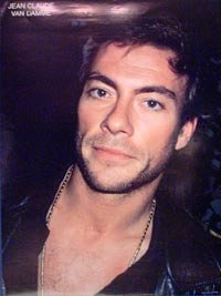 Jean-Claude Van Damme - Página 4 209