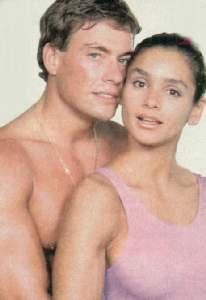 Jean-Claude Van Damme - Página 4 242