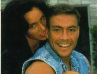 Jean-Claude Van Damme - Página 4 277