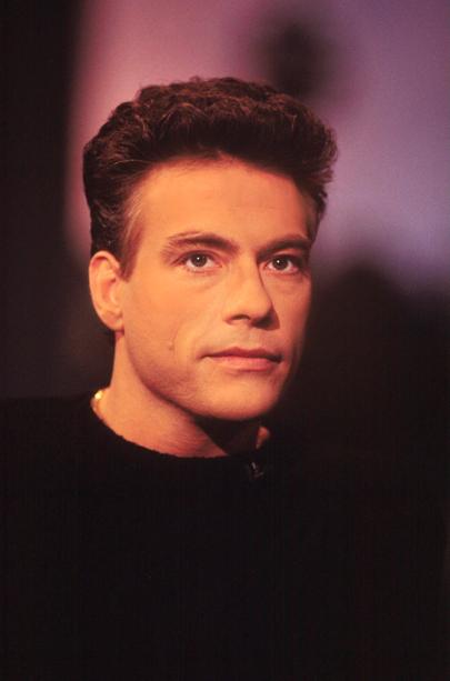Jean-Claude Van Damme - Página 4 4254