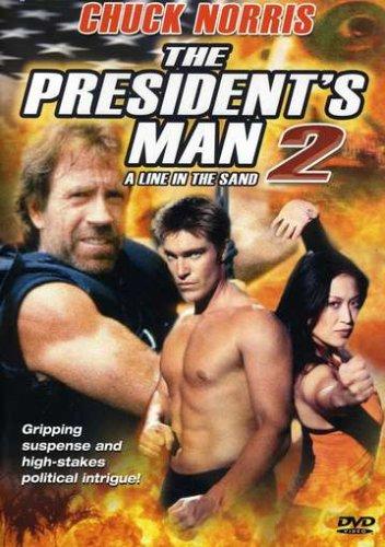 Chuck Norris - Página 2 514K42mUSFL_zpse86477f3