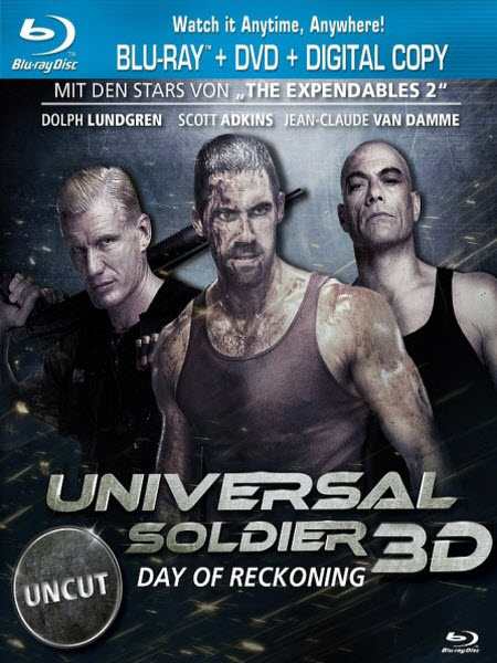Universal Soldier: Day of Reckoning (Versión R-Rated  y NC-17) 9daiN_zps30354a4d