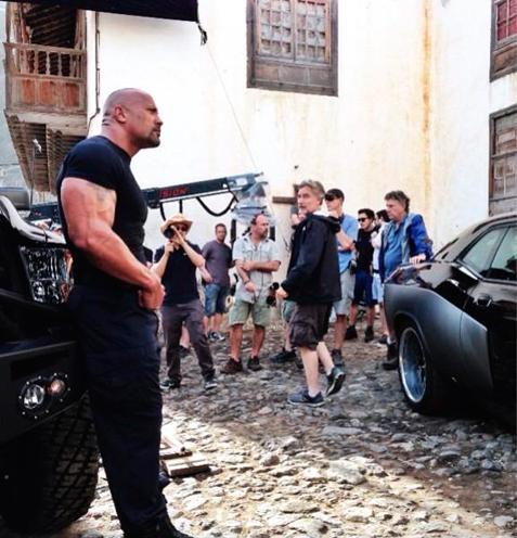 Vin Diesel - Página 2 A-Todo-Gas-6-07