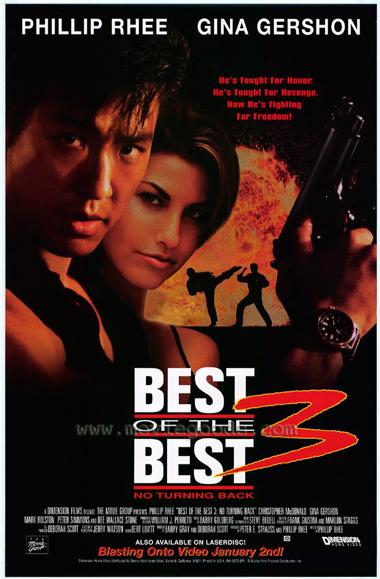 Best of the Best (Campeón de Campeones) la saga Best-of-the-Best-3_zps16ff4cbc