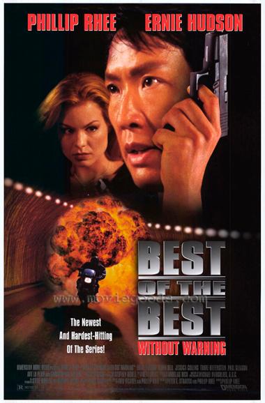 Best of the Best (Campeón de Campeones) la saga Best-of-the-Best-4_zps5525b200