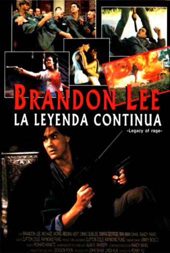 Brandon Lee Brandon-lee---la-leyenda-continua_zps2e7d320e