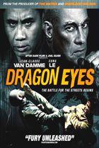 ¿Cuál es para ti la mejor y peor película de acción de 2012? DRAGON-EYE_zpsb4b8cdf7