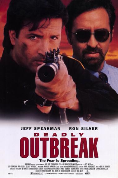 Jeff Speakman Deadly-Outbreak_zpse02257a3