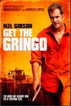 ¿Cuál es para ti la mejor y peor película de acción de 2012? Get-The-Gringo-2012_zps11b0cc30