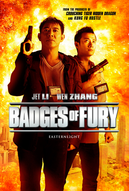 Jet Li (Actor Chino) Jet-Li-Badges-of-Fury-poster_zps62603e6e